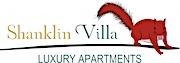 Shanklin Villa Logo